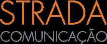 Strada Comunicação