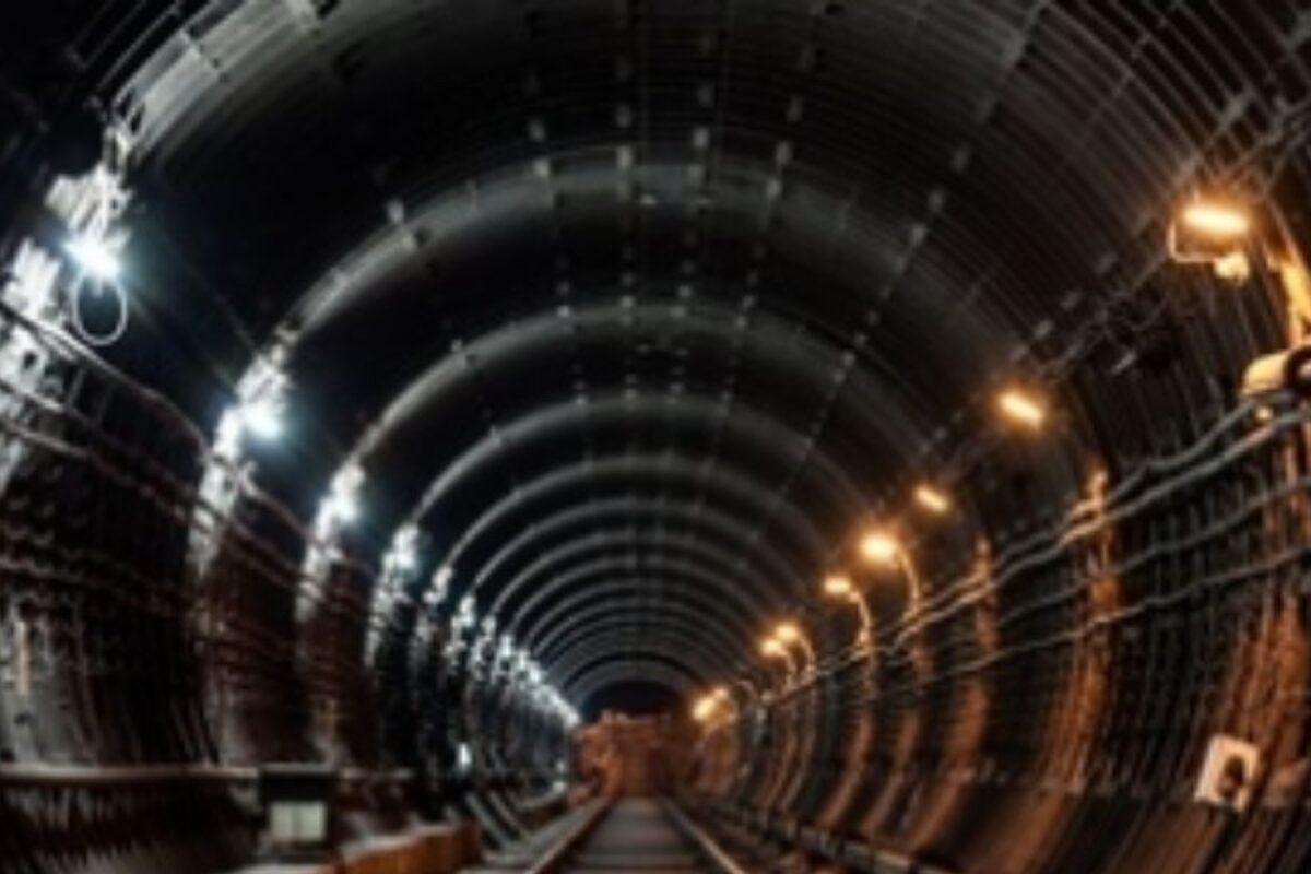 FEI realiza mesa-redonda sobre aspectos gerais de túneis no dia 12/3          Destaque