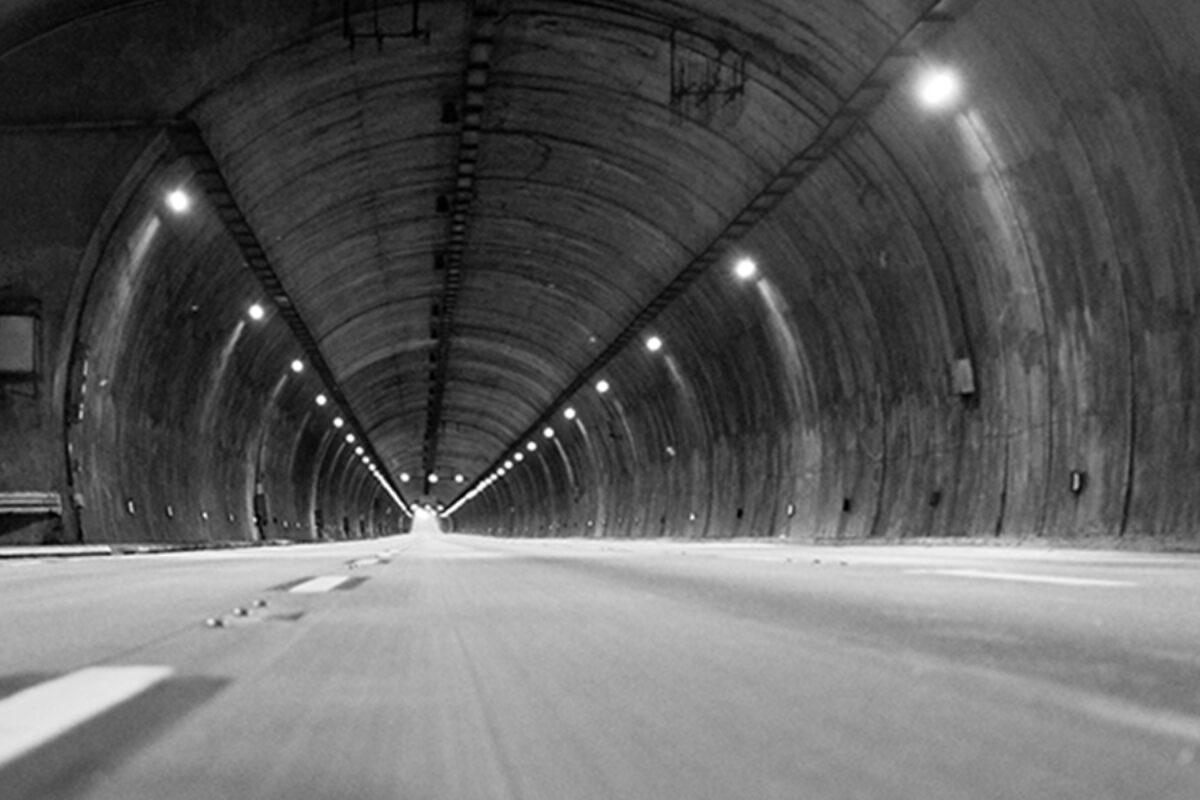Comitê de Túneis discute modelos de contratação de obras de infraestrutura – no dia 19/2, em São Paulo