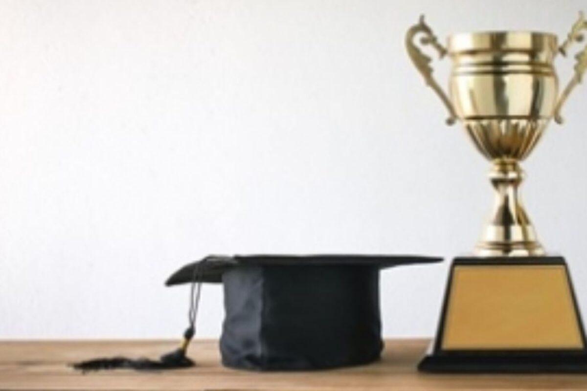 Inscrições para o Prêmio Prof. Figueiredo Ferraz estão abertas até 31 de julho