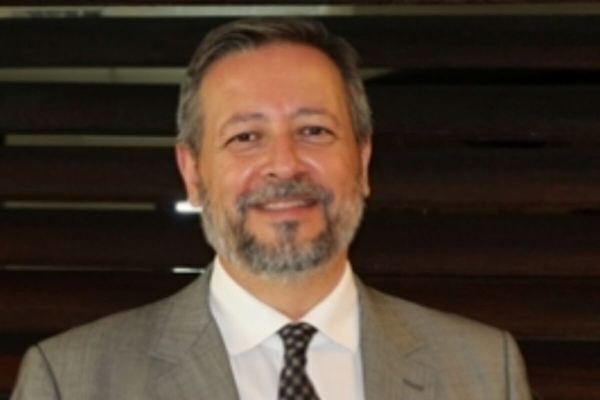 Jairo Pascoal Júnior, presidente do CBT, fala sobre o sucesso do FloripaTUN e a importância de sediar uma reunião ITA          Destaque