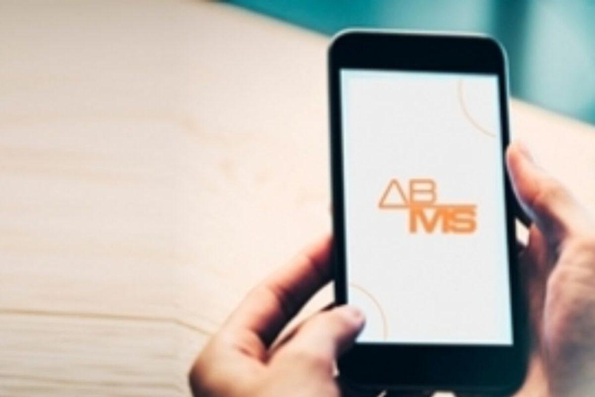 Aplicativo da ABMS traz facilidade e informação para os tuneleiros