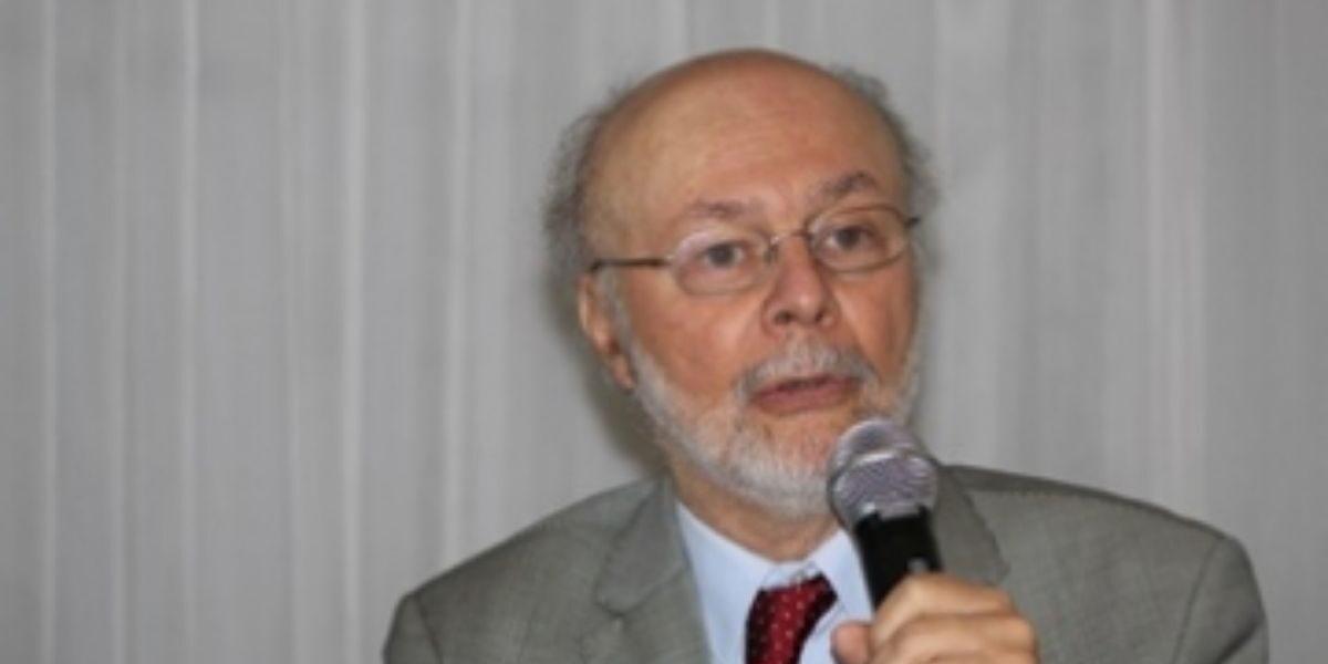 Tarcísio B. Celestino faz um balanço de sua gestão na ITA          Destaque