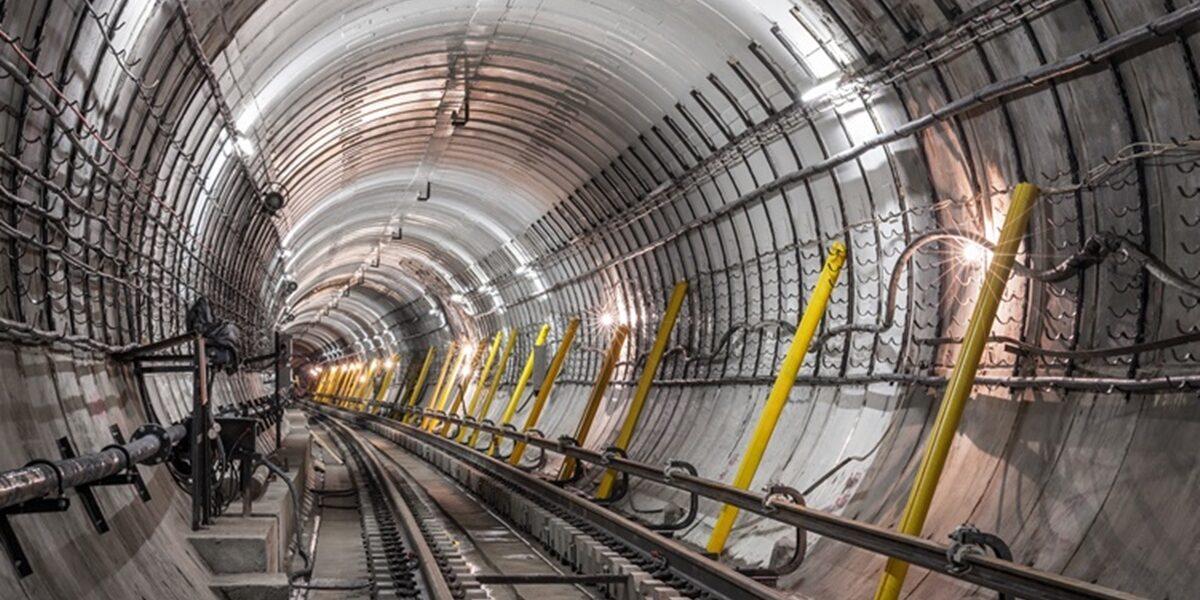 Diretor do CBT fala sobre túneis na Semana do Planejamento DNIT, em junho