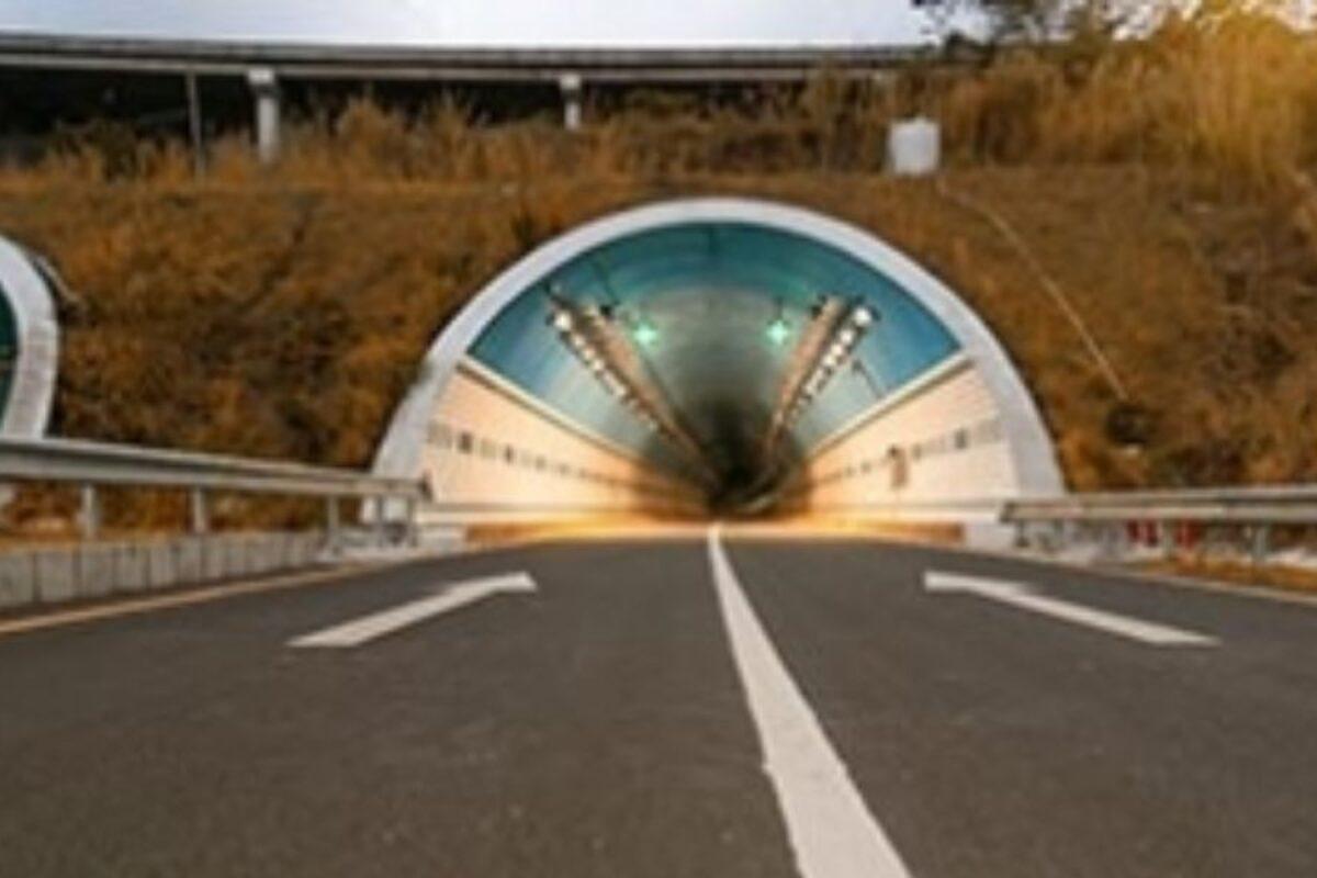 """Seminário """"Soluções de Impermeabilização para Obras Subterrâneas"""" marca presença do CBT no Concrete Show"""