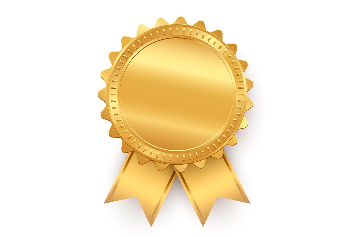 Prêmio Figueiredo Ferraz