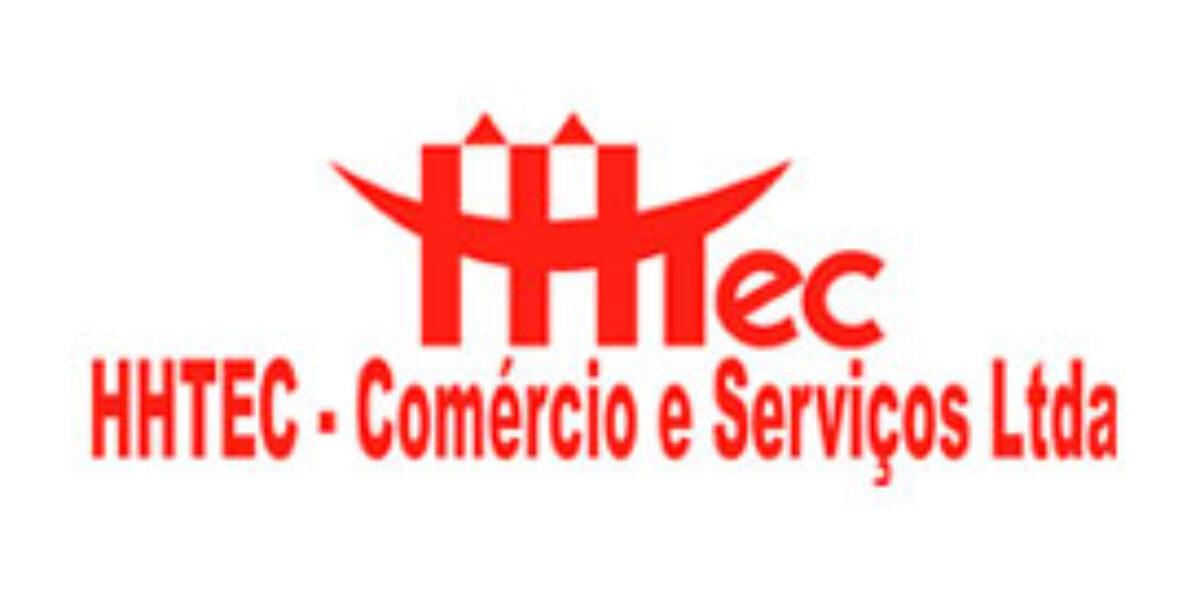 HHTEC logo