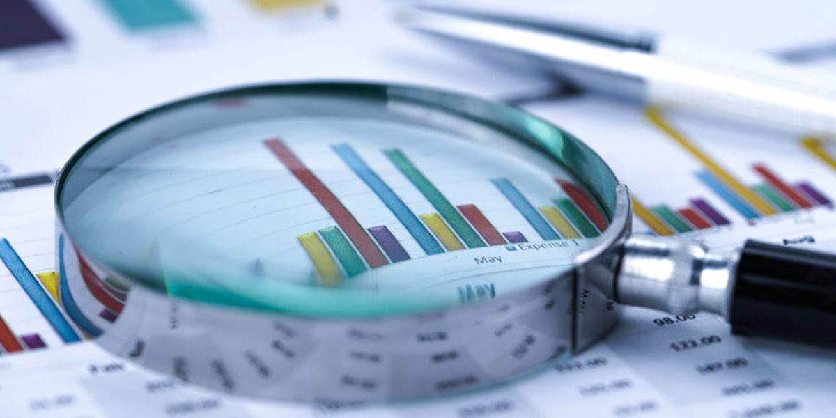 WG3 da ITA aplica pesquisa para entender as práticas contratuais. Participe!