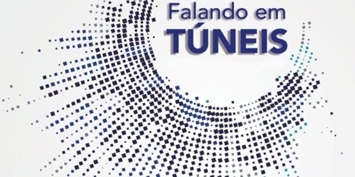 #01 – WTC 2019 – Podcast Falando em Túneis