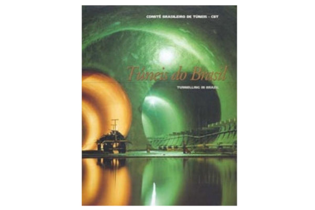 Túneis do Brasil