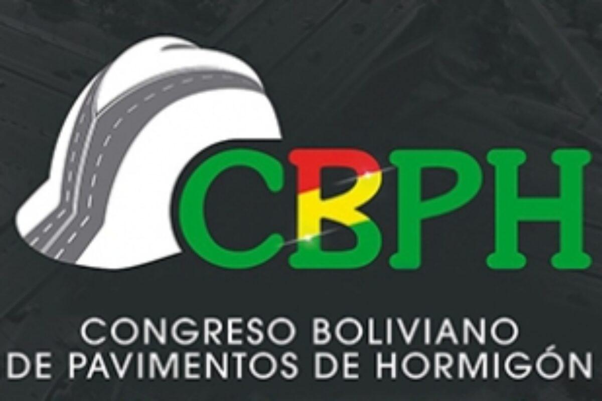 Cassio Moura, do CBT, vai à Bolívia palestrar sobre concreto projetado entre 10 e 12 de outubro