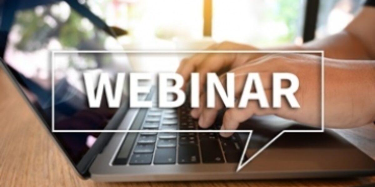 CBT e Incotep promovem webinar sobre tirantes e tratamento de emboques de túneis no dia 16/4