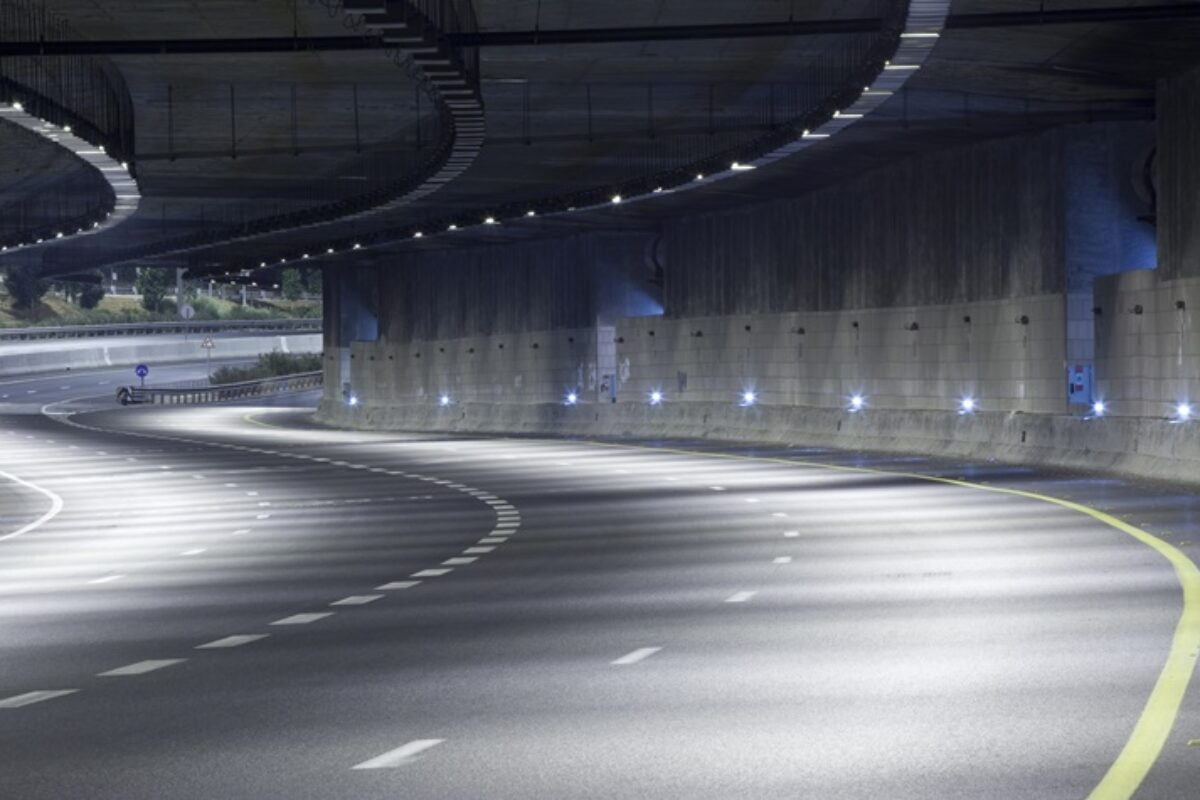 CBTym Talks #3: A geometria de túneis segundo Enrique Vega Leon