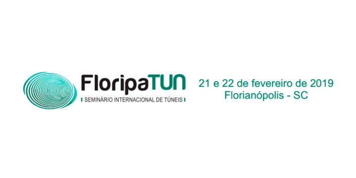 FloripaTUN
