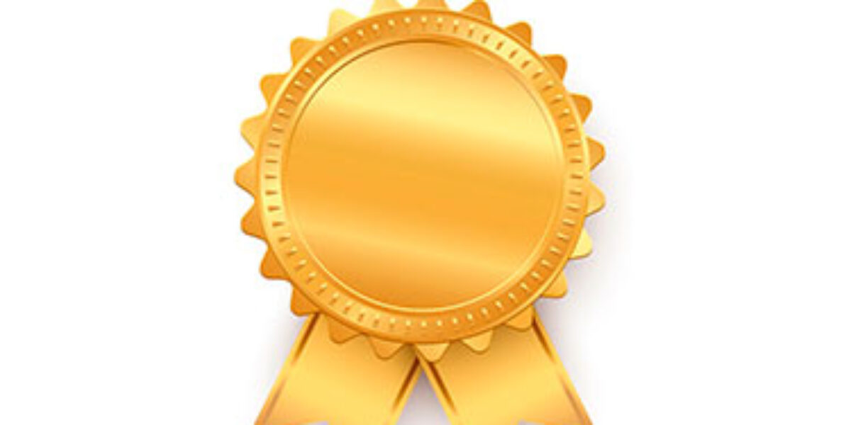Cerimônia de entrega do Prêmio Figueiredo Ferraz