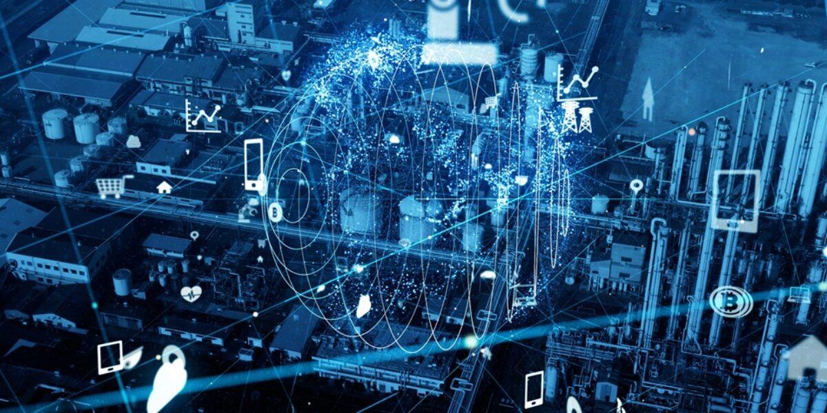 Alex La Flor abordará a indústria 4.0 nas obras subterrâneas em webinário CBT