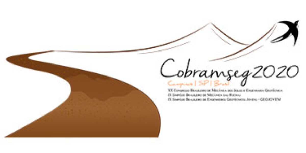 Cobramseg 2020