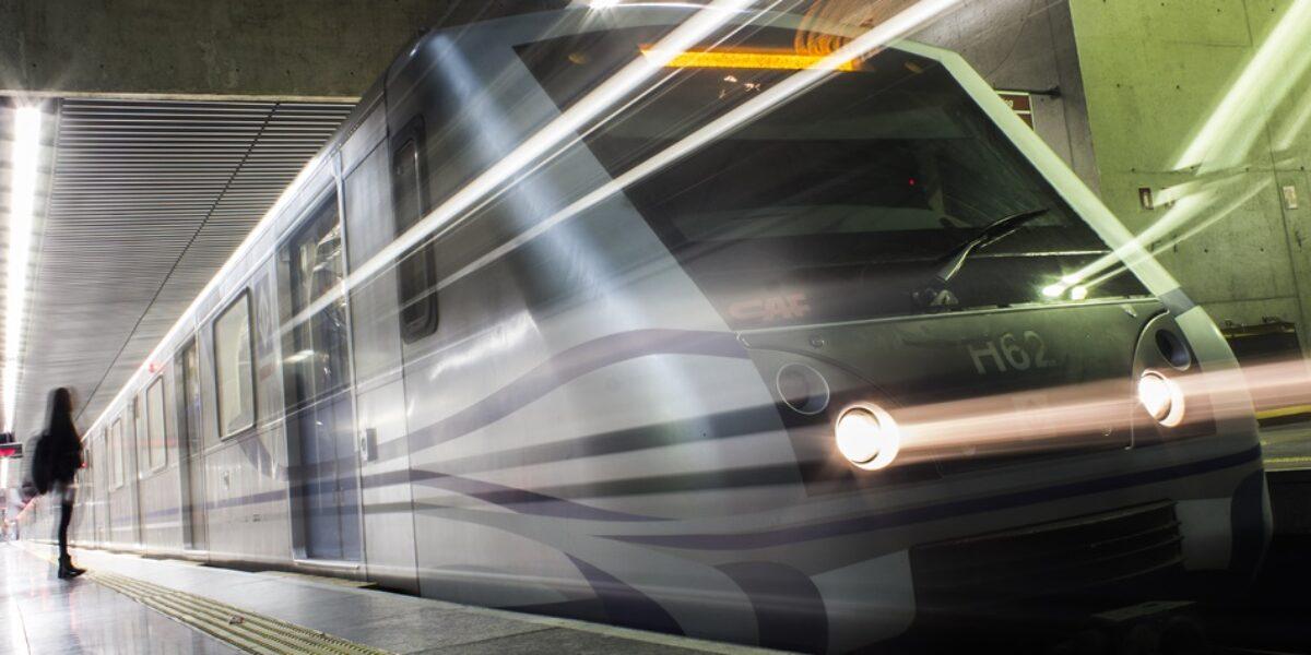Estrutura pertencente à Linha 6 do Metrô de SP é tema do CBTym Talks
