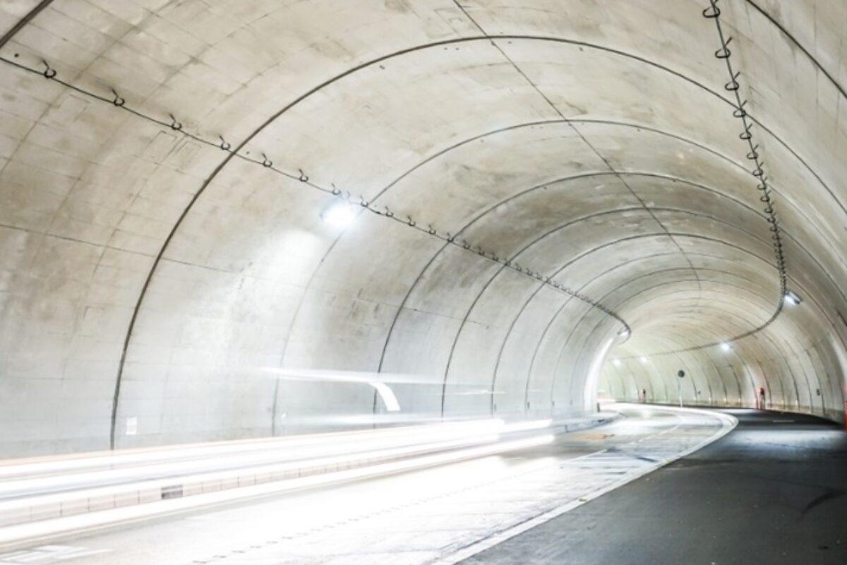 Tarcísio Celestino aborda os benefícios em infraestruturas de transportes