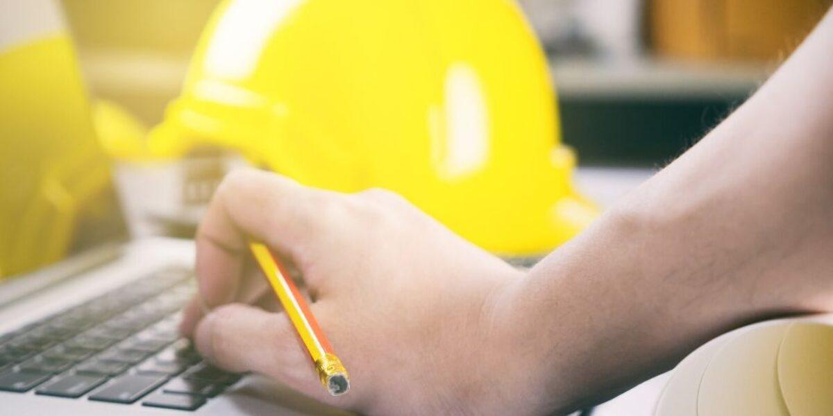 Webinário CBT – Etapas essenciais para um projeto de túneis por NATM