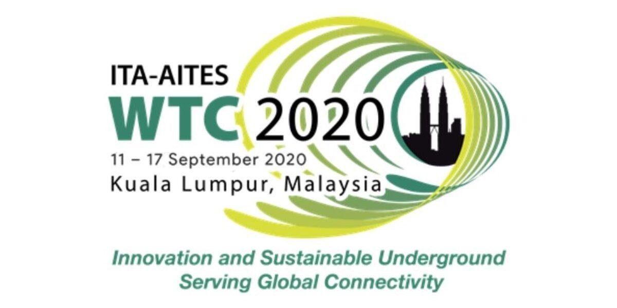 ITA anuncia cancelamento do WTC 2020, previsto para setembro, na Malásia