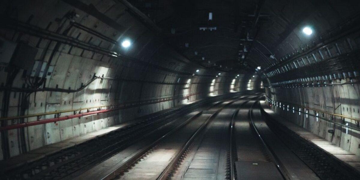 Webinário CBT #11 – Previsões sísmicas em túneis
