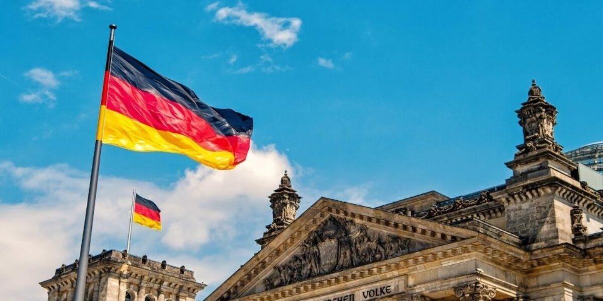 Alemanha será sede da V Conferência Internacional sobre Métodos Computacionais e Modelos de Informação em Tunelamento