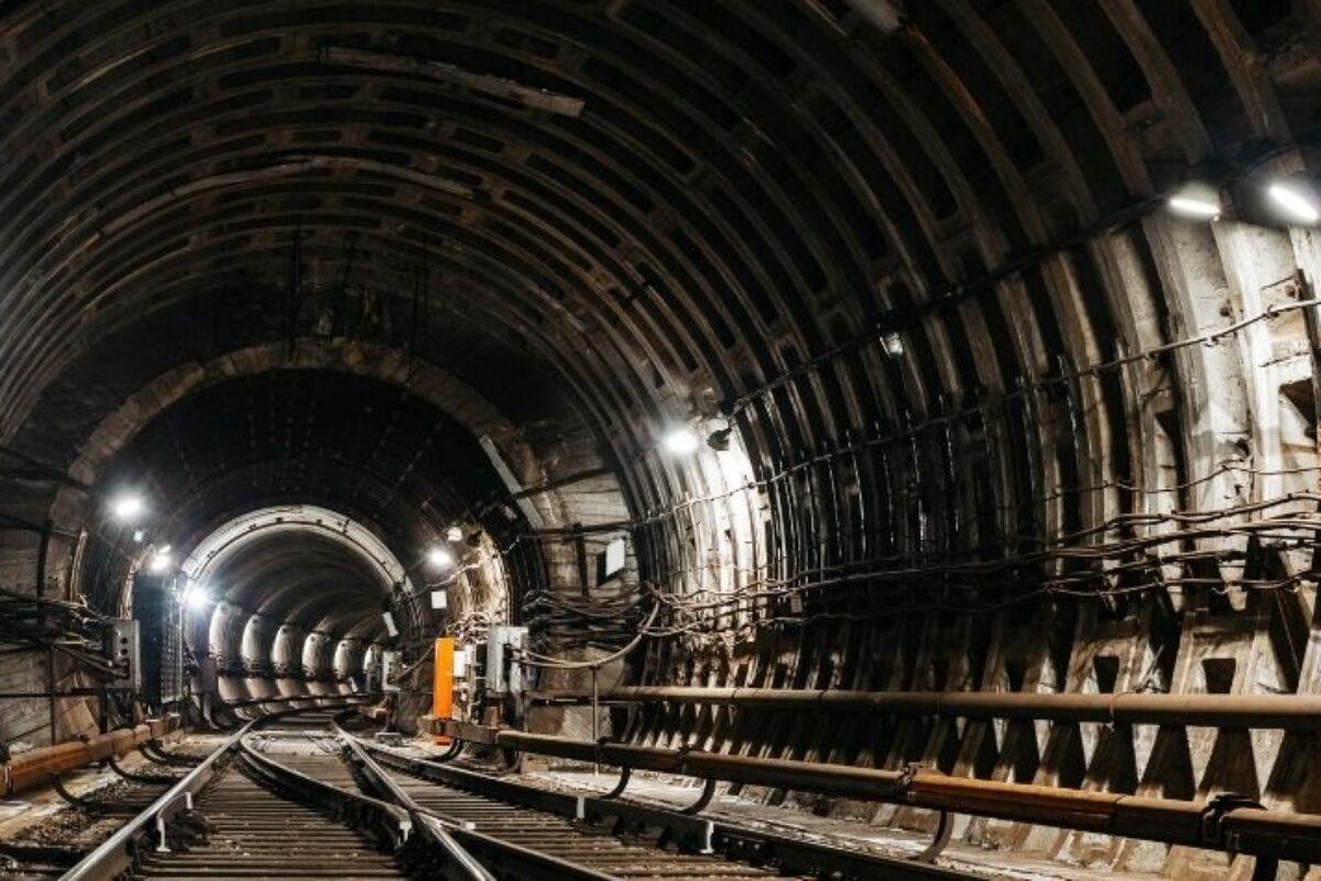 Efeito de túneis drenantes no comportamento de taludes é tema do CBTym Talks