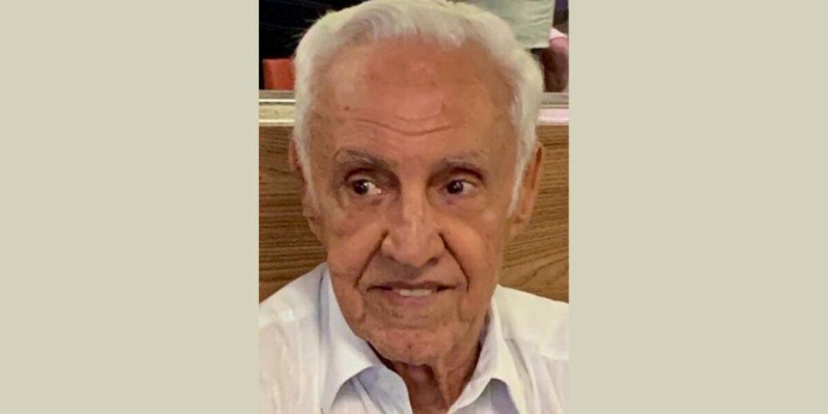 Geraldo Fonseca: 70 anos dedicados às obras subterrâneas