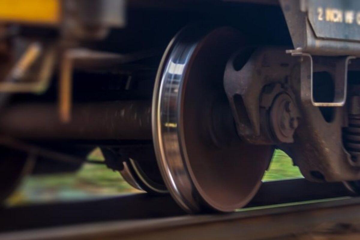 Carlos Serman falou sobre a Ferrovia do Aço no Webinário CBT