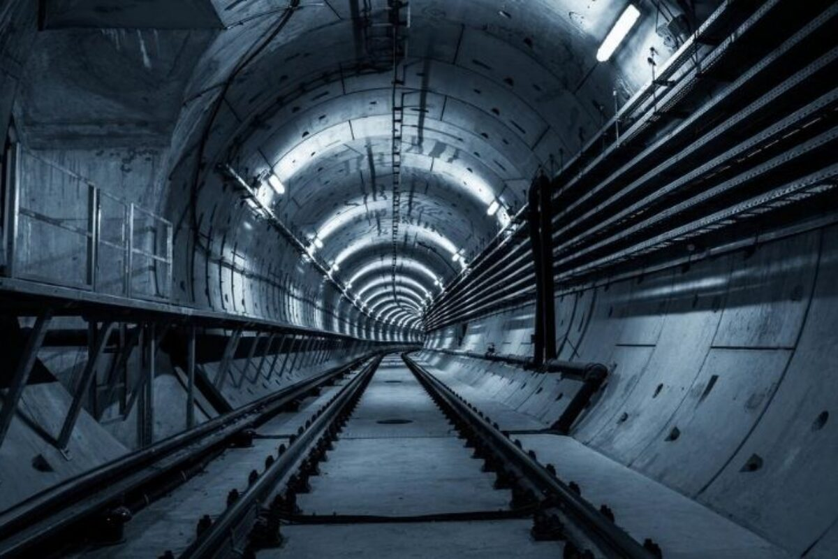 Webinário CBT #16 – Aprendendo com Casos de Obras de Túneis – Teoria e Prática
