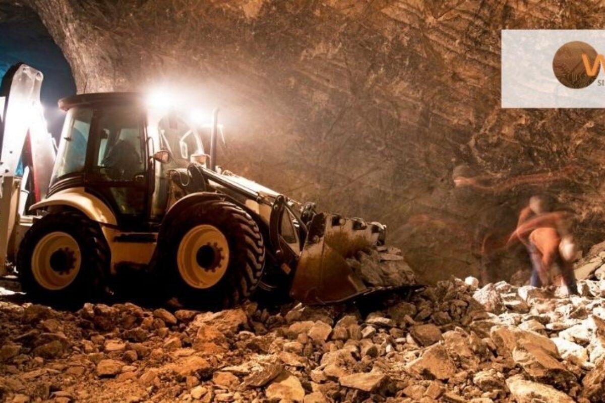 """Dia 16/9: André Assis fala sobre """"Gestão de Risco em escavações subterrâneas em meios rochosos"""" durante WebGeo"""