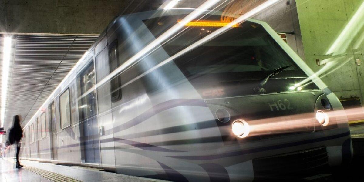 Consórcio Metrô Linha 2 – Verde negocia tuneladora da Herrenknecht para o trecho entre Vila Prudente e Penha