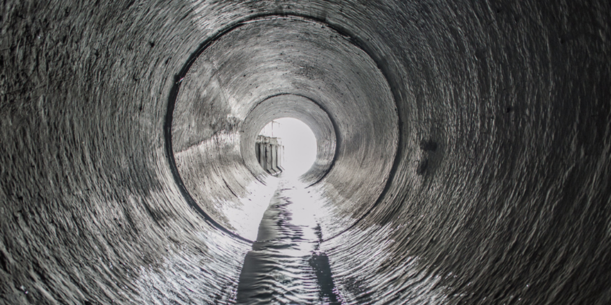 Webinário CBT recebeu George Teles para falar sobre túneis de pequeno diâmetro