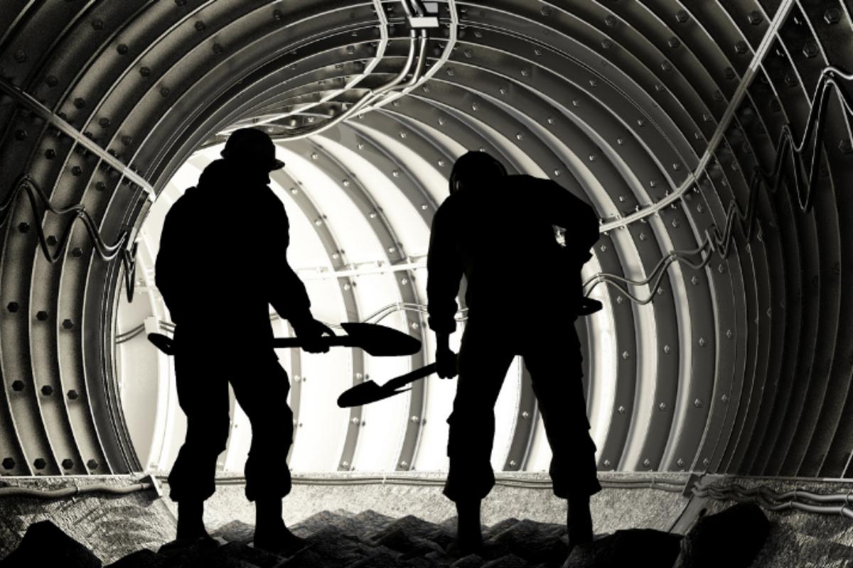 Webinário CBT #25 – Tratamentos Geotécnicos na Escavação de Túneis em Solos