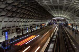 Beyond a Tunnel Vision: conferência internacional aborda a renovação de túneis