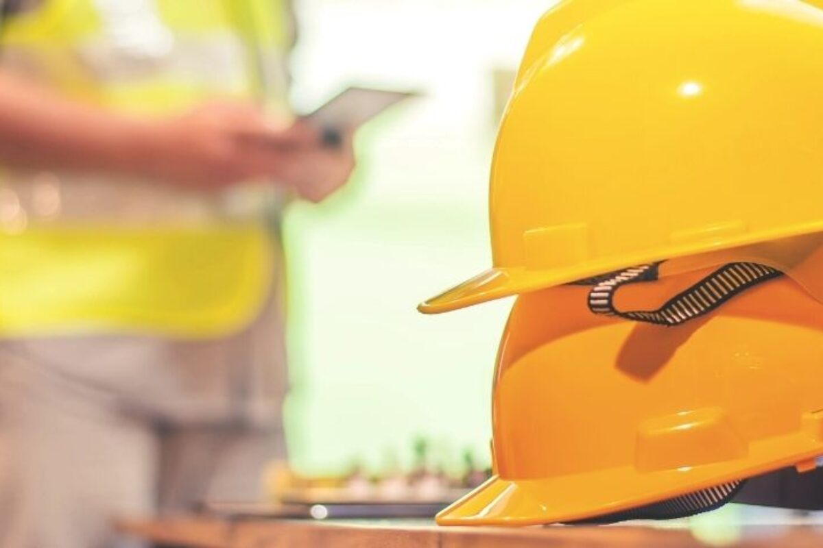 Roberto Kochen fala sobre segurança em projetos de túneis no Webinário CBT. Dia 12/11, às 19h