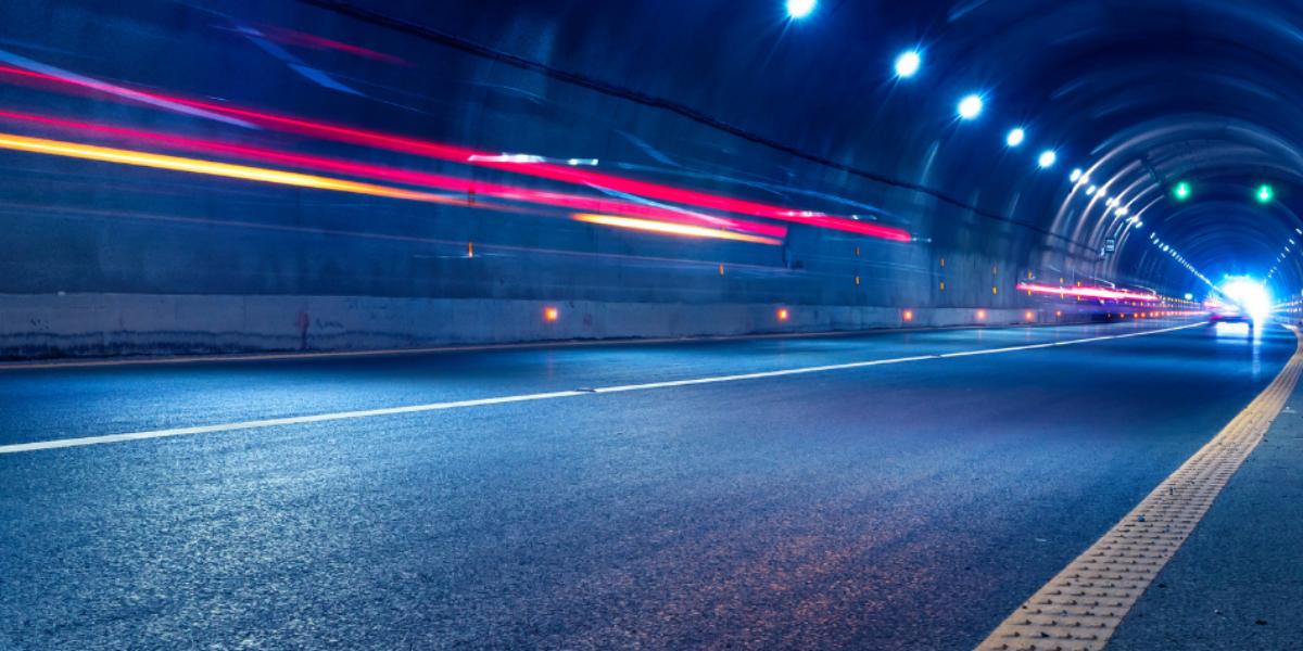 ANTT convida comunidade tuneleira a contribuir para elaboração do Manual de Diretrizes para Túneis Rodoviários