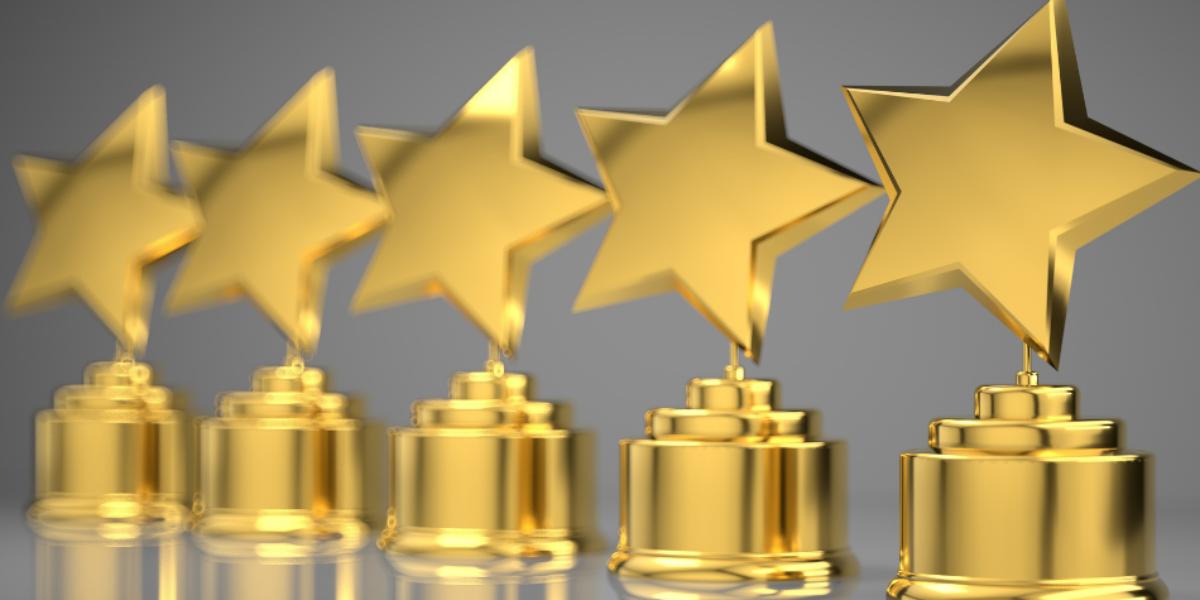 Divulgada a lista de finalistas do ITA Tunneling Awards 2020, que acontece em dezembro