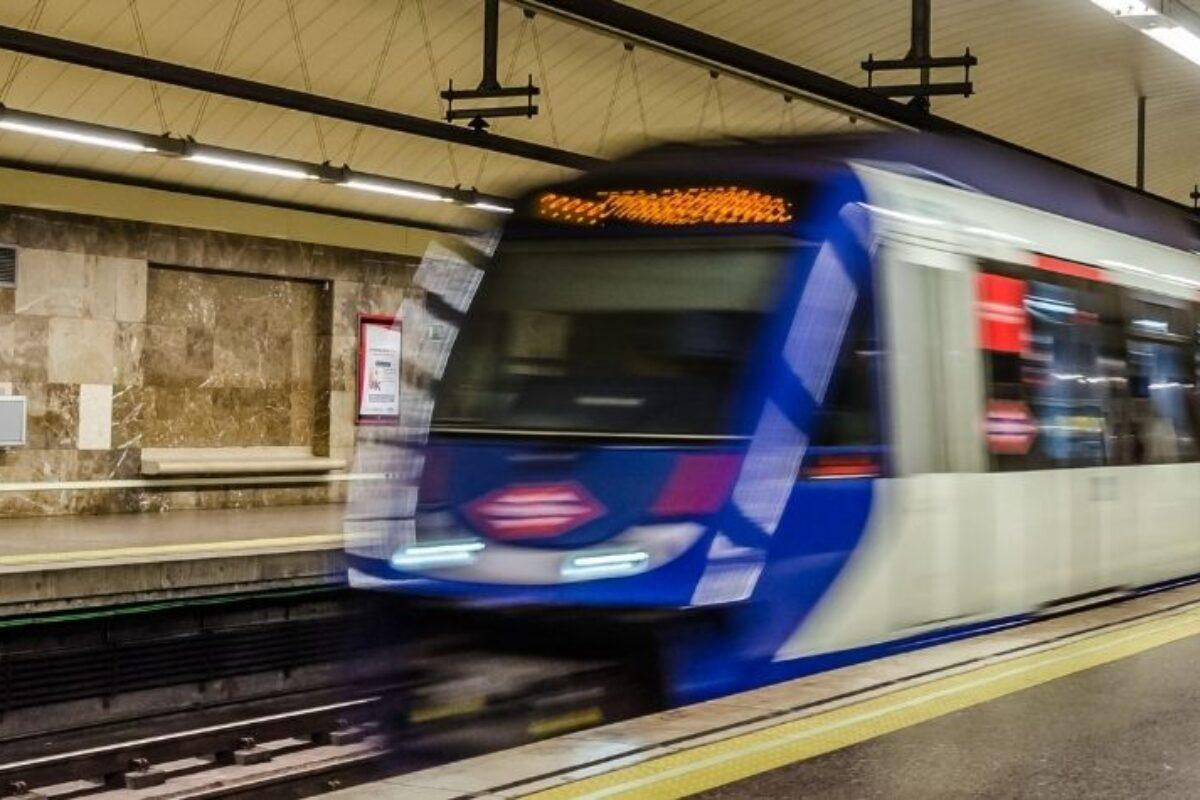Metrô de São Paulo publica o aviso de licitação para a execução do projeto-básico da linha 19-Celeste
