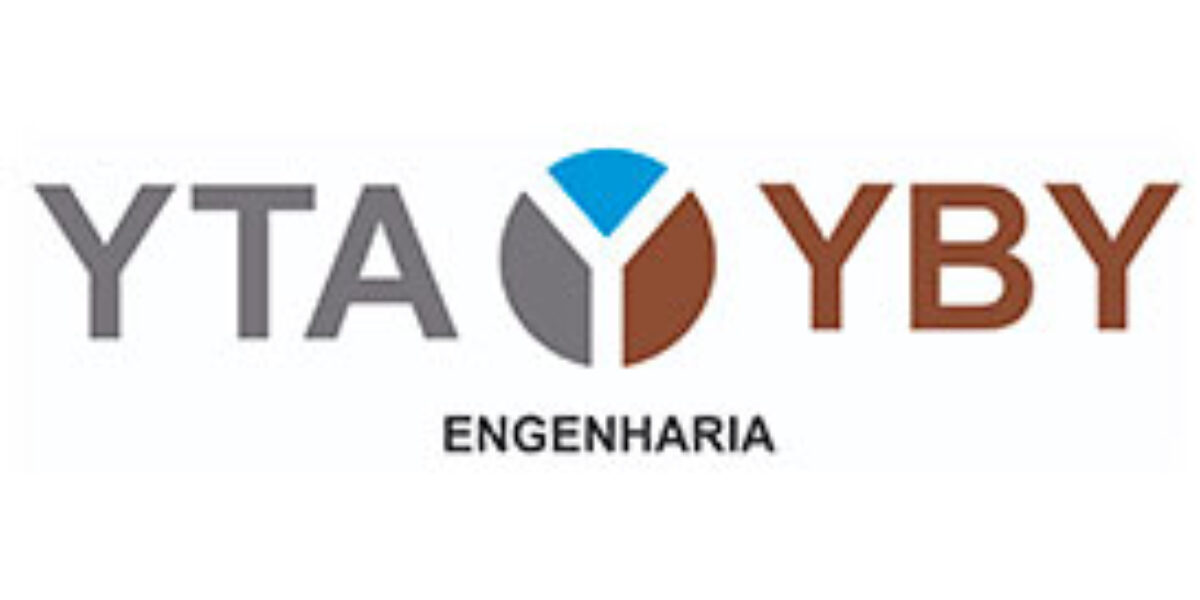 YTA-Y-YBY Engenharia