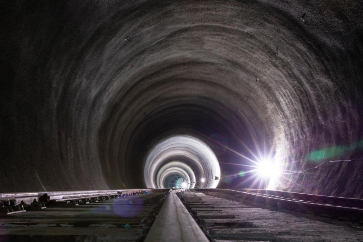 Webinário CBT #30 – Segurança no Projeto de Túneis