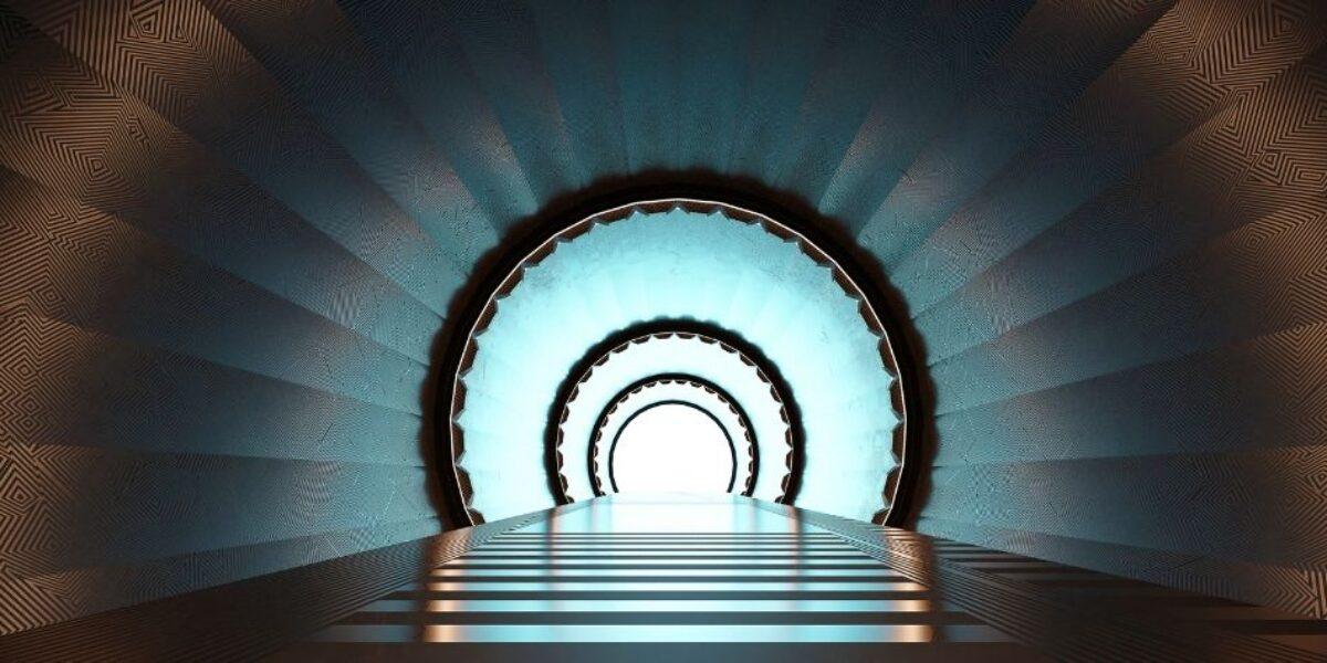 """Webinário CBT – """"Segurança em Túneis"""""""
