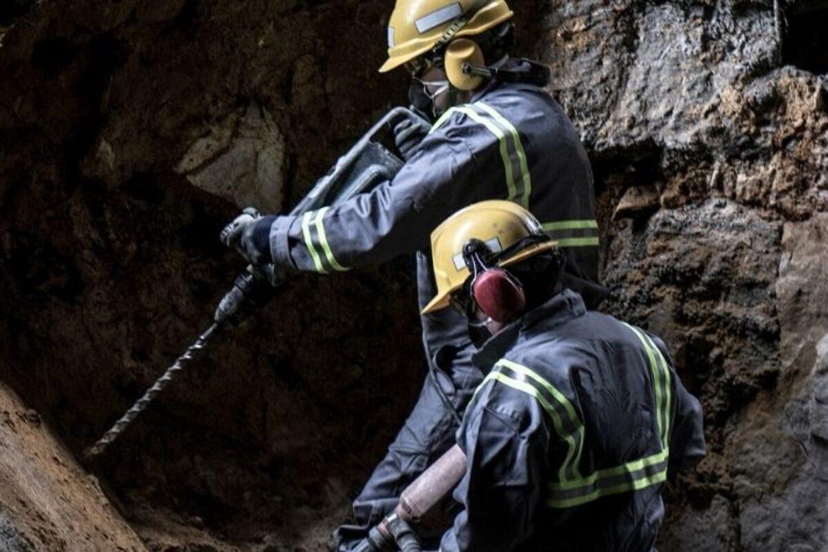 Duplicação do trecho de Serra da Rodovia dos Tamoios está 87% concluída