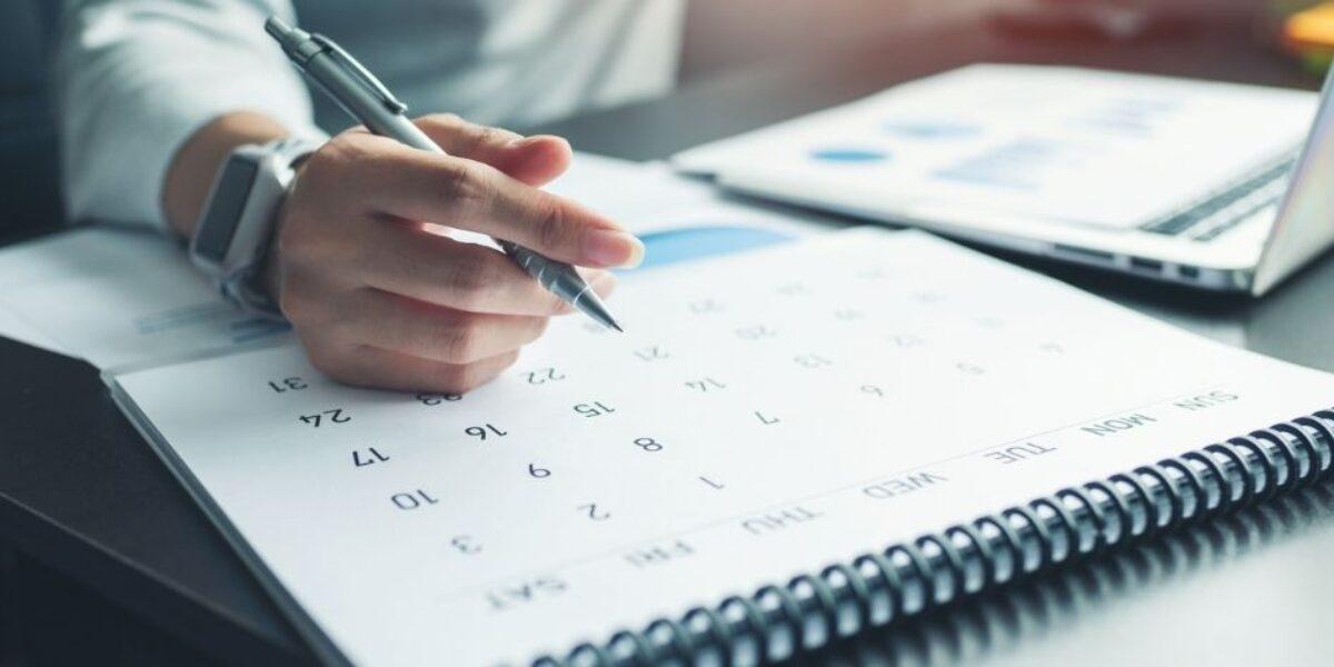 ITA anuncia cronograma provisório para palestras dos próximos meses