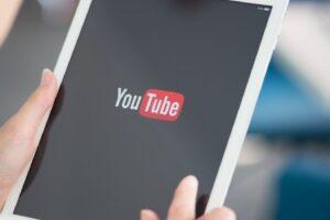 CBT chega a 1.000 inscritos no canal do YouTube