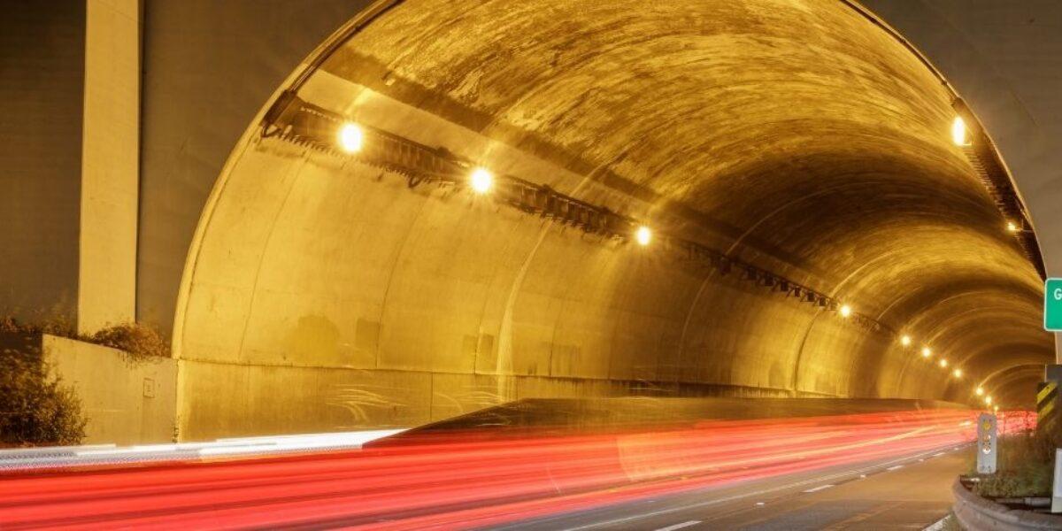 Segurança Operacional de estruturas Subterrâneas foi tema do último Webinário CBT
