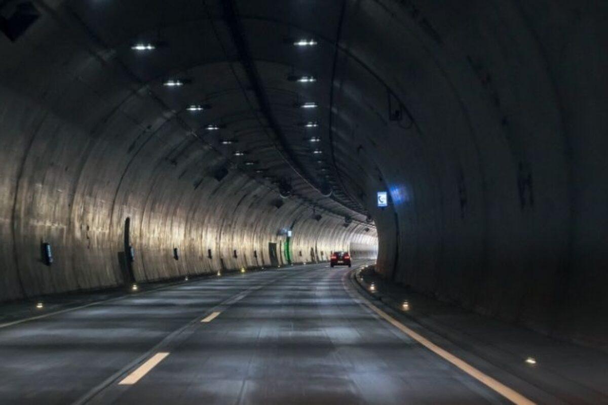 Evolução do uso de explosivos na abertura de túneis em rocha é o tema do próximo Webinário CBT. Dia 15/7, às 19h